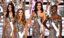 Chi phí tổ chức cuộc thi Hoa hậu Hoàn vũ là bao nhiêu?