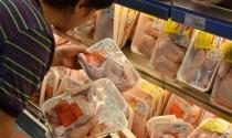 Đề xuất giảm thuế nhập khẩu thịt lợn, thịt gà