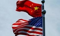 Mỹ - Trung đạt thỏa thuận giai đoạn một
