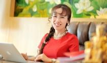 Tỷ phú Vietjet vào top 100 người phụ nữ quyền lực nhất hành tinh