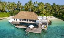 10 khách sạn xa xỉ tốt nhất hành tinh, giá đến 32.000 USD/đêm