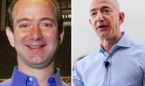 12 người giàu nhất thế giới trước và sau khi trở thành tỷ phú USD