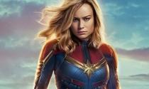 Biệt thự 3,4 triệu USD của 'Captain Marvel' Brie Larson
