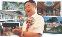 Khối tài sản khổng lồ tại Canada của nông dân nuôi vịt gốc Trung Quốc