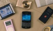 Smartphone thay đổi thế giới như thế nào?