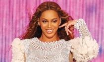 4 cách để thành công của Beyoncé