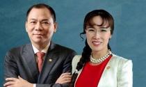 Các đại gia Việt nắm cổ phần hãng hàng không của mình ra sao?