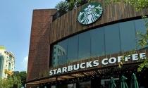 CNBC lý giải nguyên nhân các hãng cà phê ngoại rất khó thành công tại thị trường tỷ USD của Việt Nam