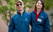 Jeff Bezos ly hôn và những sự kiện lớn của các tỷ phú USD năm 2019