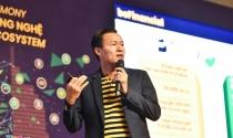 Ông Trần Thanh Hải rời vị trí CEO be Group