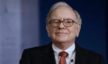 """Sở hữu tài sản """"khủng"""", Warren Buffett tặng quà Giáng sinh gì cho người thân?"""