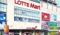 Tập đoàn Hàn Quốc lên tiếng về đóng cửa Lotte.vn