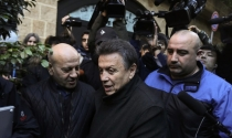 Có gì trong khu phố đắt đỏ ở Lebanon mà cựu CEO Nissan trốn sang?