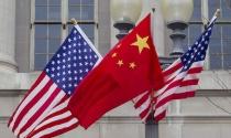 Mỹ và Trung Quốc có gì khi bước vào năm thứ 3 của thương chiến?