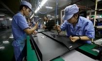 Trung Quốc bơm 115 tỷ USD vào nền kinh tế