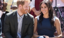 6 thành viên hoàng gia Anh tự kiếm tiền trước vợ chồng Hoàng tử Harry