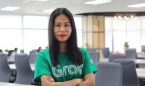 Bà Nguyễn Thái Hải Vân thay ông Jerry Lim làm CEO Grab Việt Nam