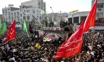 Kinh tế thế giới chịu đòn giáng mạnh từ căng thẳng Mỹ - Iran