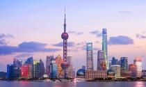 Nhà giàu Trung Quốc phất lên nhờ bất động sản