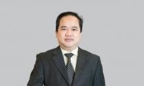 Sếp Masan làm CEO công ty vận hành chuỗi Vinmart
