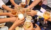 Uống bia không cồn tại Việt Nam vẫn bị phạt?