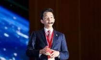 10 tỷ phú USD mới nhất của châu Á