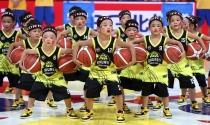 """Số lượng người trẻ giảm đáng kể, kinh tế Trung Quốc """"gặp khó"""""""
