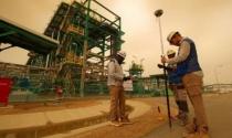 Giá dầu tăng vọt sau khi WHO ban bố tình trạng khẩn cấp toàn cầu với virus corona