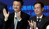 Những lý do giúp Daniel Zhang là người được Jack Ma lựa chọn kế nhiệm tại Alibaba