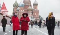 Kinh tế Nga ra sao khi đóng cửa biên giới với Trung Quốc