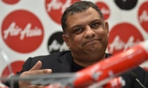 """Sếp"" AirAsia rời ghế CEO trước cáo buộc Airbus hối lộ 50 triệu USD"