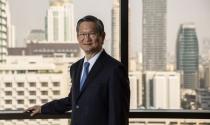 Chủ ngân hàng Thái đặt cược 2,7 tỷ USD để bảo vệ di sản gia đình