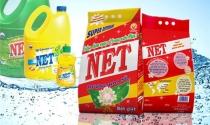 Masan chi 550 tỷ thâu tóm hãng bột giặt Việt 50 năm tuổi