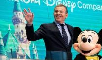 Chủ tịch Disney Bob Iger kiếm và tiêu tiền xa xỉ như thế nào