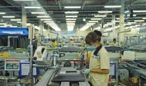 Doanh nghiệp lo gián đoạn nguồn cung nguyên liệu từ Hàn Quốc vì Covid-19