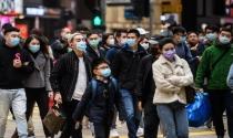 Kinh tế thế giới thiệt hại 1.000 tỷ USD vì dịch virus corona