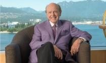 Sáu lời khuyên thành công từ tỷ phú Jim Pattison - Warren Buffett của Canada