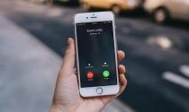 Dấu hiệu lừa đảo qua điện thoại xuất hiện trở lại