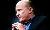 """Jack Welch, """"Nhà quản lý của thế kỷ 20"""" vừa qua đời ở tuổi 84"""