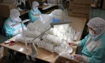 Tỷ phú Thái Lan chi hơn 3 triệu USD xây nhà máy sản xuất khẩu trang