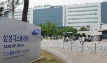 700 kỹ sư Samsung từ Hàn Quốc được miễn cách ly tập trung