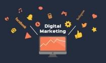 8 xu hướng sống còn của digital marketing ở Việt Nam trong năm 2020