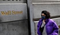Các ngân hàng Phố Wall vật vã đối phó với dịch Covid-19