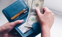 6 bước cần làm ngay để đảm bảo tài chính mùa dịch