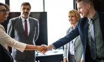 10 câu nói hay về nghệ thuật đàm phán