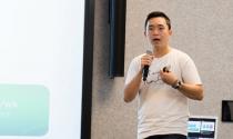 5 doanh nhân Việt lọt top gương mặt trẻ nổi bật châu Á