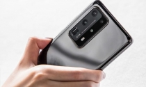 5 smartphone có camera zoom 'khủng'