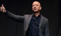 10 người giàu nhất hành tinh năm 2020