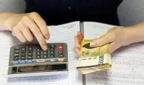5 cách duy trì dòng tiền trong thời kỳ suy thoái