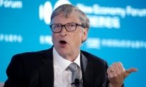 Bill Gates: Covid-19 sẽ thay đổi cuộc sống chúng ta mãi mãi